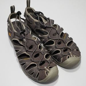 Keen Water Athletic Sandals Shoes